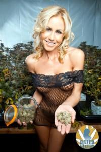 weed6