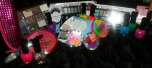 makeup_giveaway
